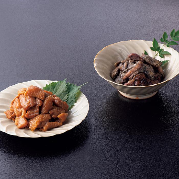 日本の極み宮崎県 みやざき地頭鶏焼き鳥セット